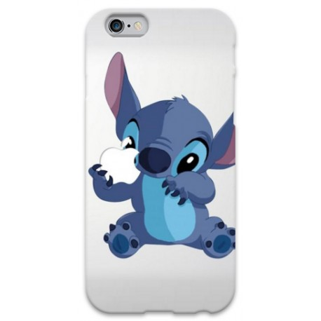 stitch phone case iphone 5s cover stitch apple per iphone 3g 3gs 4 4s 5 5s c 6 6s plus 7987