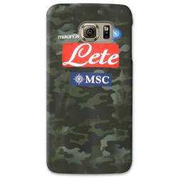 COVER NAPOLI MIMETICA PER ASUS HTC HUAWEI LG SONY BLACKBERRY