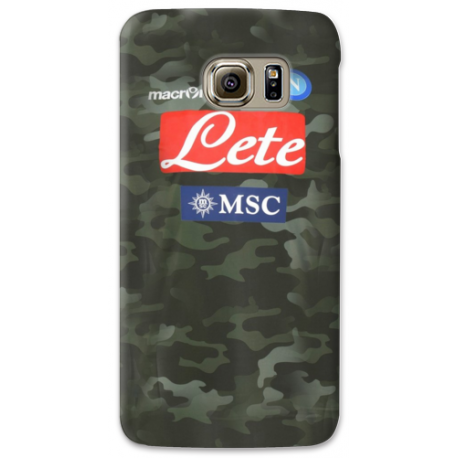 COVER EMINEM PER ASUS HTC HUAWEI LG SONY BLACKBERRY