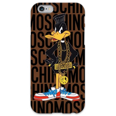 iphone 6 cover moschino