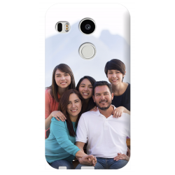 cover personalizzata Iphone 6/6s prova