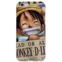 COVER RUBBER ONE PIECE per iPhone 3g/3gs 4/4s 5/5s/c 6/6s Plus iPod Touch 4/5/6 iPod nano 7