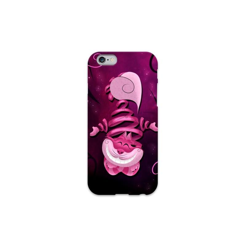 cover iphone 5s stregatto