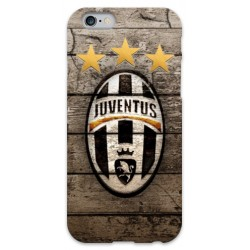 COVER JUVE JUVENTUS per iPhone 3g/3gs 4/4s 5/5s/c 6/6s Plus iPod Touch 4/5/6 iPod nano 7