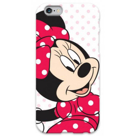 COVER CUCCIOLO 7 nani per iPhone 3g/3gs 4/4s 5/5s/c 6/6s Plus iPod Touch 4/5/6 iPod nano 7