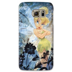 COVER TRILLI VISO per SAMSUNG GALAXY SERIE S, S MINI, A, J, NOTE, ACE, GRAND NEO, PRIME, CORE, MEGA