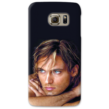 cover iphone belen