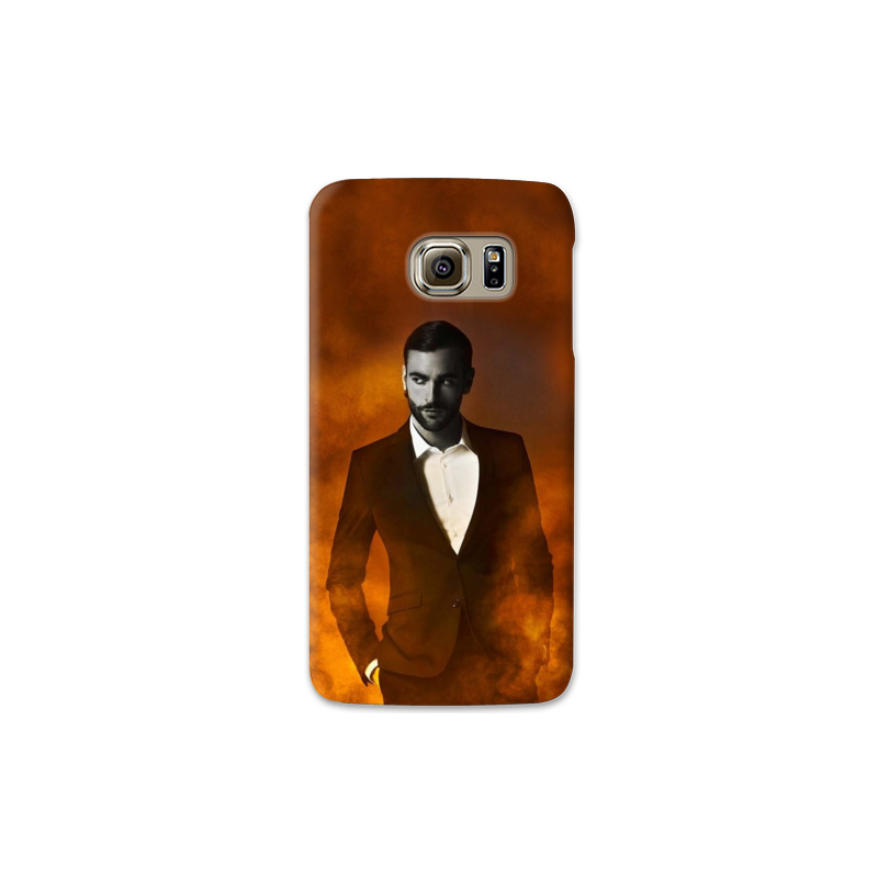 cover samsung s5 mengoni