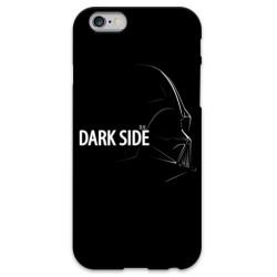 COVER STAR WARS DARK SIDE per iPhone 3g/3gs 4/4s 5/5s/c 6/6s Plus iPod Touch 4/5/6 iPod nano 7