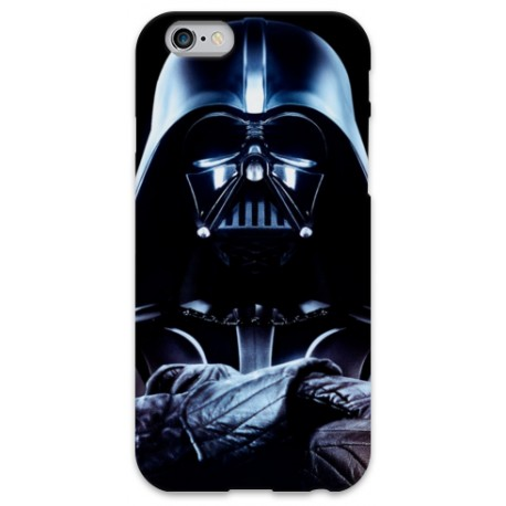 custodia iphone 6s star wars