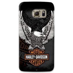 COVER HARLEY DAVIDSON 2 PER ASUS HTC HUAWEI LG SONY NOKIA BLACKBERRY