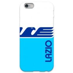 COVER LAZIO per iPhone 3g/3gs 4/4s 5/5s/c 6/6s Plus iPod Touch 4/5/6 iPod nano 7