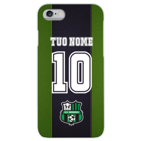 cover iphone 5s personalizzate