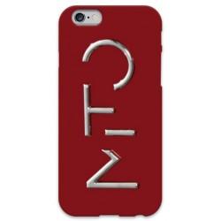 COVER ALFA ROMEO MITO per iPhone 3g/3gs 4/4s 5/5s/c 6/6s Plus iPod Touch 4/5/6 iPod nano 7