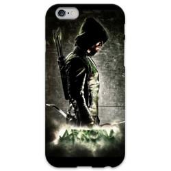 COVER ARROW per iPhone 3g/3gs 4/4s 5/5s/c 6/6s Plus iPod Touch 4/5/6 iPod nano 7