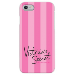 cover iphone 5s victoria secret originale