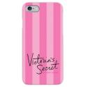 COVER VICTORIA'S SECRET per iPhone 3g/3gs 4/4s 5/5s/c 6/6s/7 Plus iPod Touch 4/5/6 iPod nano 7