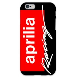 COVER APRILIA RACING per iPhone 3g/3gs 4/4s 5/5s/c 6/6s Plus iPod Touch 4/5/6 iPod nano 7
