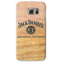 COVER JACK DANIEL'S BOTTE PER ASUS HTC HUAWEI LG SONY NOKIA BLACKBERRY