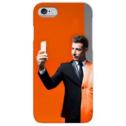 COVER FRANCESCO GABBANI KARMA per iPhone 3g/3gs 4/4s 5/5s/c 6/6s/7 Plus iPod Touch 4/5/6 iPod nano 7