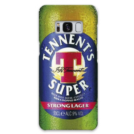 custodia samsung s6 edge birra