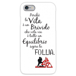 cover iphone 5s con frasi