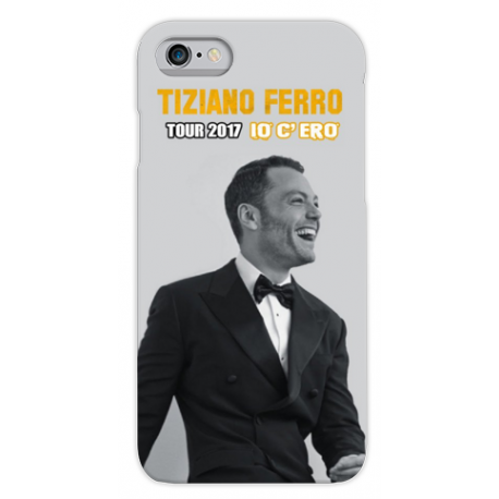 custodia iphone 7 ferro