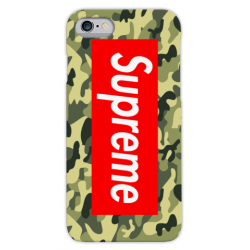 custodia supreme iphone 8