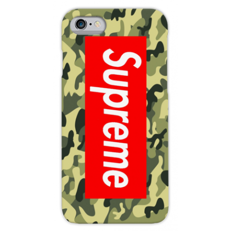 cover supreme iphone 7