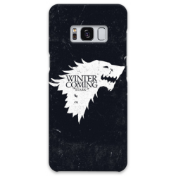 COVER GAME OF THRONES per SAMSUNG GALAXY SERIE S, S MINI, A, J, NOTE, ACE, GRAND NEO, PRIME, CORE, MEGA