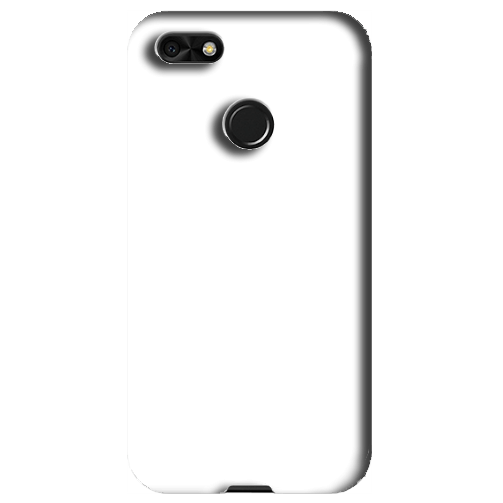COVER PERSONALIZZATA HUAWEI Y6 PRO 2017