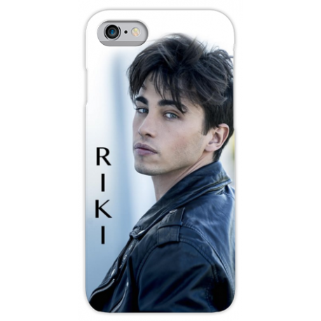 le mie cover per iphone 4 s