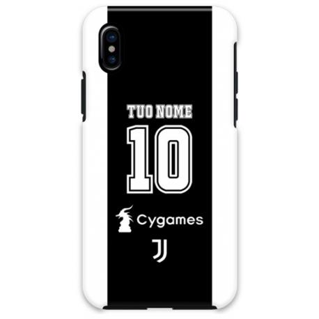 custodia iphone 8 plus juventus