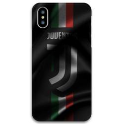 cover iphone 4s juventus