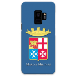 COVER MARINA MILITARE per ASUS HUAWEI LG SONY WIKO NOKIA HTC BLACKBERRY