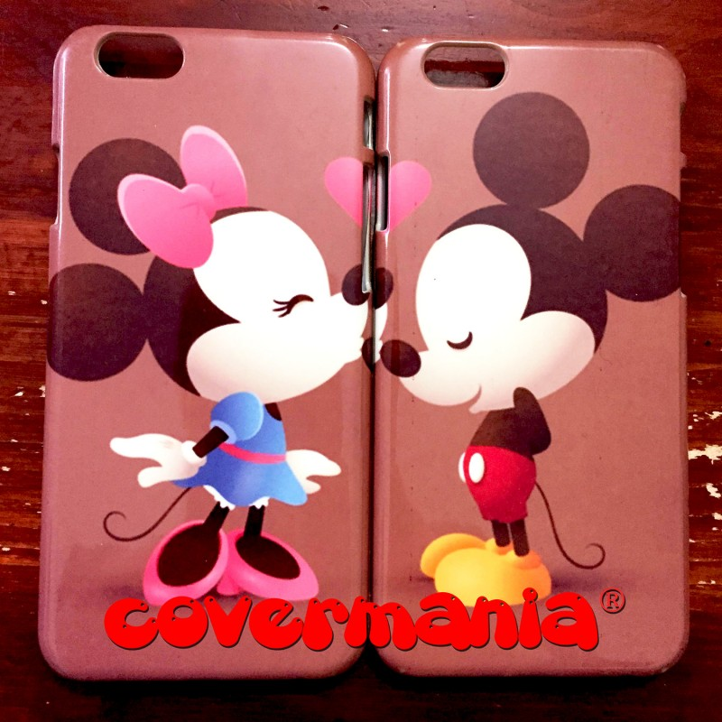cover iphone 6s coppia