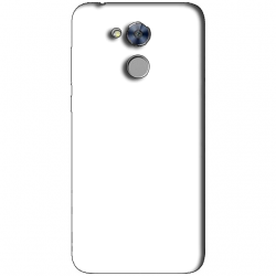 COVER PERSONALIZZATA HUAWEI HONOR 6A/6A PRO