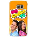 COVER ME CONTRO TE PER ASUS HTC HUAWEI LG SONY BLACKBERRY