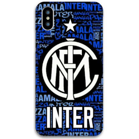 cover inter iphone 6