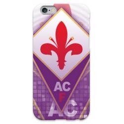COVER FIORENTINA 1 per iPhone 3g/3gs 4/4s 5/5s/c 6/6s Plus iPod Touch 4/5/6 iPod nano 7