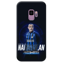 COVER NAINGGOLAN INTER PER ASUS HTC HUAWEI LG SONY BLACKBERRY WIKO