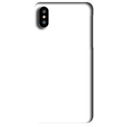 COVER PERSONALIZZATA APPLE IPHONE XS