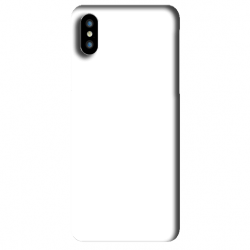 COVER PERSONALIZZATA APPLE IPHONE XS MAX