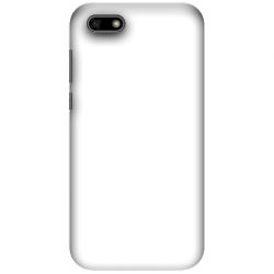 COVER PERSONALIZZATA HUAWEI Y5 2018