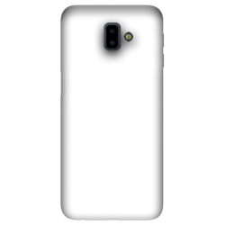 COVER PERSONALIZZATA SAMSUNG GALAXY J6 PLUS