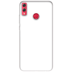 COVER PERSONALIZZATA HUAWEI HONOR VIEW 10 LITE