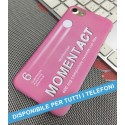 COVER MOMENTACT PHARMACY CASE per APPLE IPHONE SAMSUNG GALAXY HUAWEI ASUS LG ALCATEL SONY WIKO VODAFONE MICROSOFT NOKIA