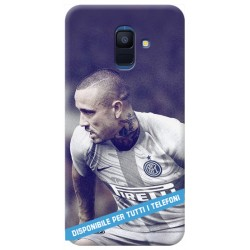 COVER NAINGGOLAN INTER per APPLE IPHONE SAMSUNG GALAXY HUAWEI ASUS LG ALCATEL SONY WIKO VODAFONE MICROSOFT NOKIA