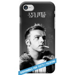 COVER SALMO RAPPER per APPLE IPHONE SAMSUNG GALAXY HUAWEI ASUS LG ALCATEL SONY WIKO VODAFONE MICROSOFT NOKIA