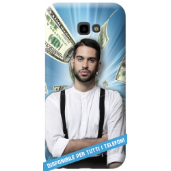 COVER Mahmood per APPLE IPHONE SAMSUNG GALAXY HUAWEI ASUS LG ALCATEL SONY WIKO VODAFONE MICROSOFT NOKIA